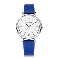 Женские наручные часы | 84516-R1