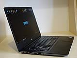 "Ноутбук DELL Vostro 5481 (P92G) 14"" IPS Full HD Inlel Core i5-8265U/8gb/SSD 256gb/Intel UHD 620/Type-C/Win10, фото 2"