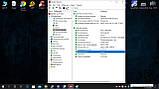"Ноутбук DELL Vostro 5481 (P92G) 14"" IPS Full HD Inlel Core i5-8265U/8gb/SSD 256gb/Intel UHD 620/Type-C/Win10, фото 8"