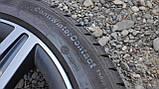 Диски 5.120 R17 7.5J ET43 DIA72.6 BMW серії 1/2/3, фото 3