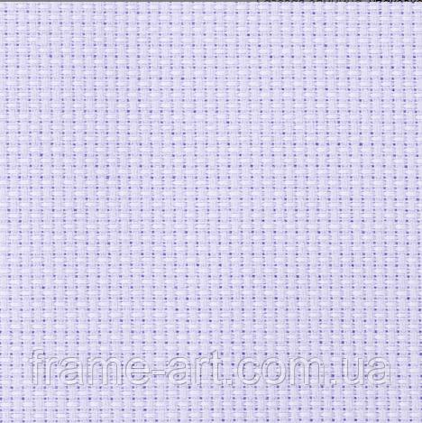 Канва МП 50х75см