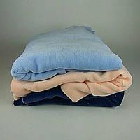 Набор для пэчворка из лоскутов ткани (Велюр) А-1