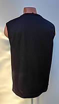 Чоловіча футболка   Розмір XL ( Я-2), фото 2