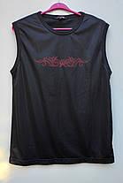 Чоловіча футболка   Розмір XL ( Я-2), фото 3