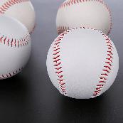 М'яч для бейсболу / бейсбольний м'яч