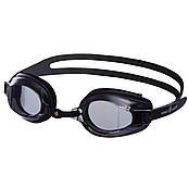 Очки для плавания в бассейне MadWave STALKER