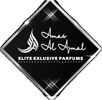 Amas Al Ajmal Elite Parfume Oil (Dubai)