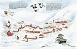 Книга Маури Куннас: Рождественские истории. Сборник, фото 7