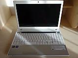 Ноутбук Packard Bell EasyNote NEW95 TM94 15.6 AMD U140/4Ggb/500gb/AMD Radeon HD4210 (TM94-GN-143CH), фото 2