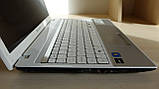 Ноутбук Packard Bell EasyNote NEW95 TM94 15.6 AMD U140/4Ggb/500gb/AMD Radeon HD4210 (TM94-GN-143CH), фото 4