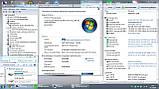Ноутбук Packard Bell EasyNote NEW95 TM94 15.6 AMD U140/4Ggb/500gb/AMD Radeon HD4210 (TM94-GN-143CH), фото 10