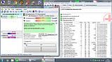 Ноутбук Packard Bell EasyNote NEW95 TM94 15.6 AMD U140/4Ggb/500gb/AMD Radeon HD4210 (TM94-GN-143CH), фото 9
