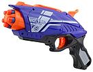 Бластер - пистолет Blaze storm (Nerf / Нерф) ZC 7063 , фото 2