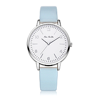 Женские наручные часы | 84516-R1 R-2