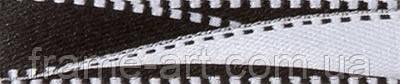 Лента атласная ALD-10 10 мм двусторонняя 042