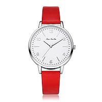 Женские наручные часы | 84516-R1 R-5