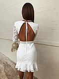 Платье женское, фото 3