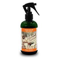 Лосьйон до та після гоління TFS Tachibana Tangerine aromatic water 250 мл