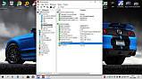 "Ноутбук HP 15-bs 15.6"" Intel Core i3-7100U/8gb/1tb/HD 620 Идеальное состояние Полностью обслужен, фото 9"