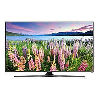 Телевизор Samsung UE40J5590 (400Гц, Full HD, Smart, Wi-Fi)