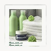 Крем ночной для сухой кожи с бромелайном и миндальной кислотой (25+), 50 мл