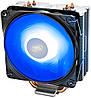 Deepcool GAMMAXX 400 V2 Blue (DP-MCH4-GMX400V2-BL)