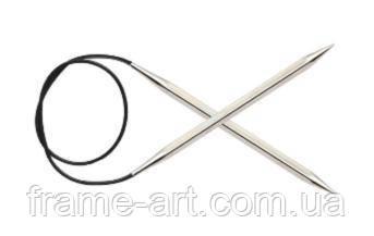 12223 Спицы круговые 7.00 mm-100 cm Nova Cubics KnitPro