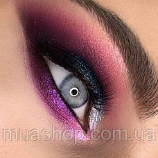 Пігмент для макіяжу Shine Cosmetics №18, фото 2