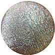 Пигмент для макияжа Shine Cosmetics №21, фото 4
