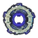 Бейблейд Кинг Гелиос (Король) 5 сезон Суперкинг Beyblade Burst King Helios Zn 160 С , фото 5