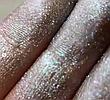Пигмент для макияжа Shine Cosmetics №21, фото 2