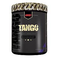 Креатин Redcon1 Tango 30 порц. (400 г)