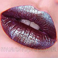 Пігмент для макіяжу Shine Cosmetics №22, фото 2