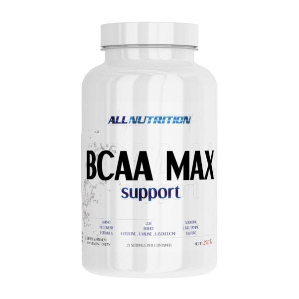 BCAA аминокислоты All Nutrition BCAA Max (250 г)