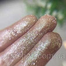 Пігмент для макіяжу Shine Cosmetics №24, фото 3