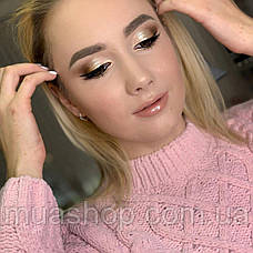 Пігмент для макіяжу Shine Cosmetics №24, фото 2
