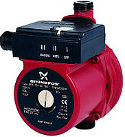 Grundfos Насос для повышения давления UPA 15-90