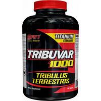 Бустер тестостерона SAN Tribuvar 1000 (180 таб)