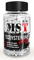 Повышение тестостерона MST Ecdysterone HPLC (92 капс)