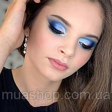 Пігмент для макіяжу Shine Cosmetics №27, фото 2