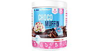 Замена питания All Nutrition Choco Muffin (500 г)