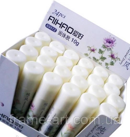 Клеевые карандаши Aihao 10гр клей для бумаги 69512