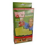 Силиконовые пленки-крышки Stretch and Fresh SKL11-139060, фото 5