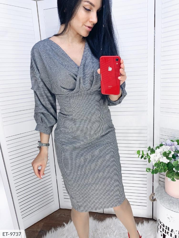 Платье (DG-с550)