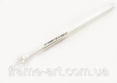 Трубочка для росписи ткани маленькая