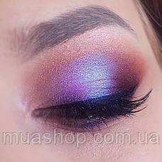 Пигмент для макияжа Shine Cosmetics №39, фото 2