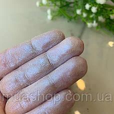 Пигмент для макияжа Shine Cosmetics №44, фото 3