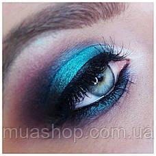 Пигмент для макияжа Shine Cosmetics №48, фото 3