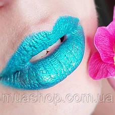 Пигмент для макияжа Shine Cosmetics №48, фото 2