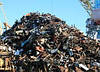 Классификация, категории и виды лома черных металлов